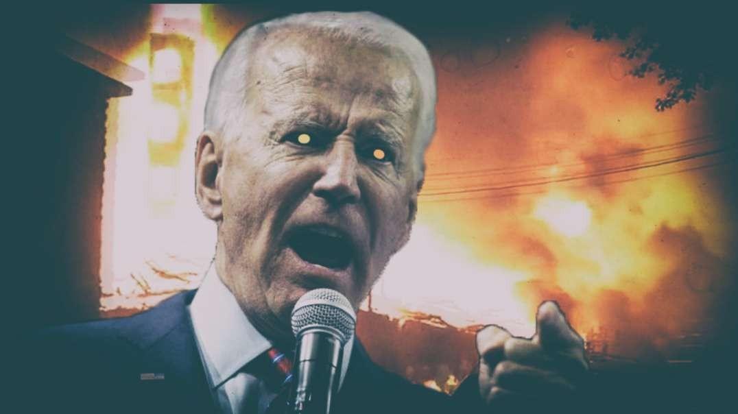 The FBI Snow Job On Biden's Laptops