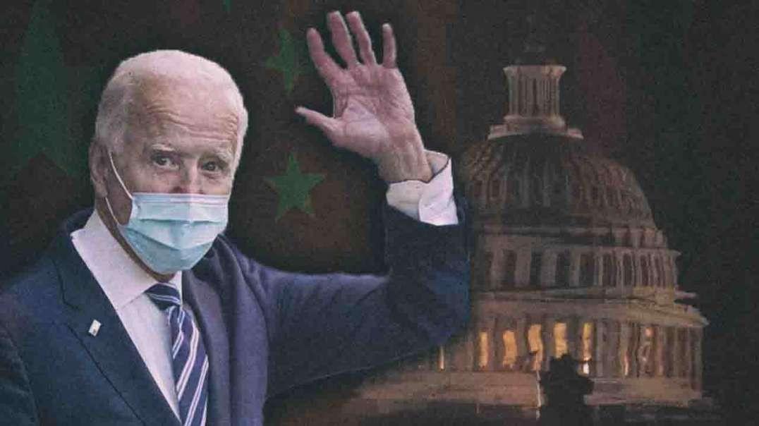 Biden's Cabinet Of Doom