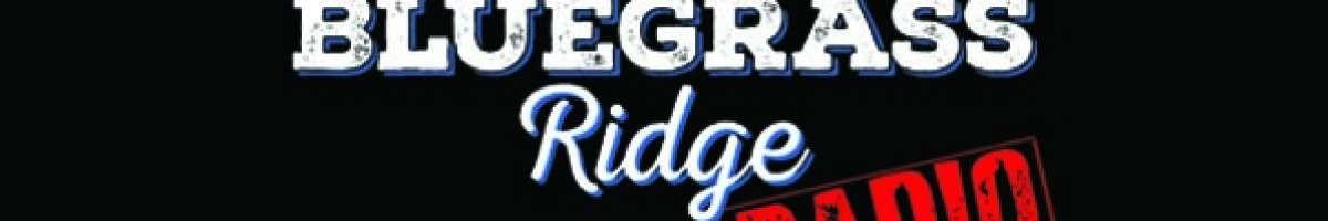 Bluegrass Ridge Radio