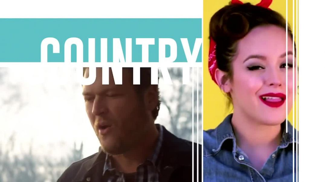 Country Fix Ep 330-318