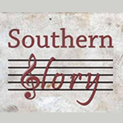 Southern Glory TV