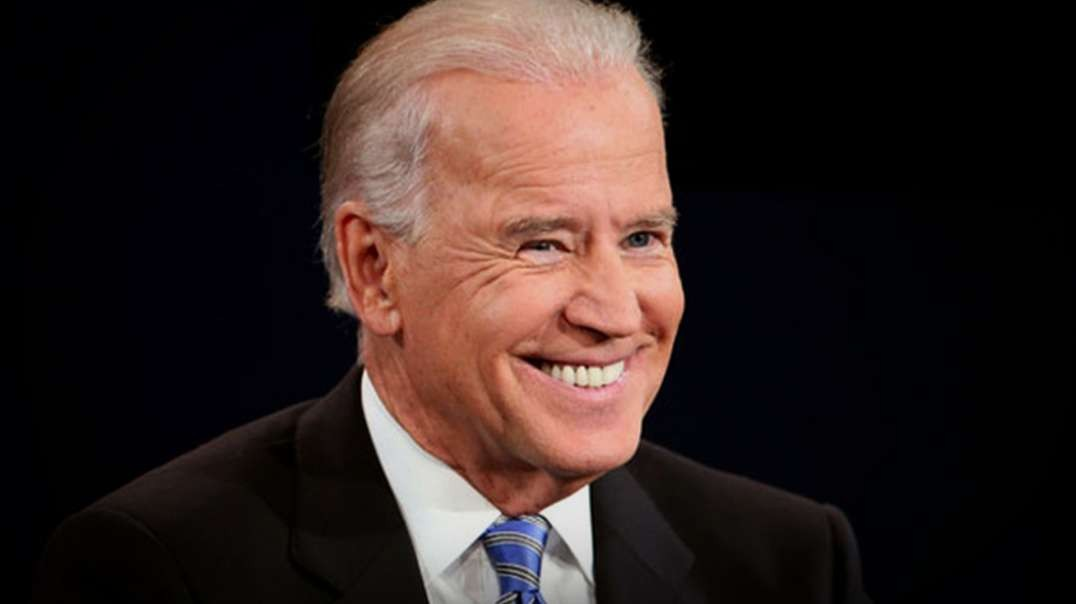 The UN Takeover Of America Will Commence Under Joe Biden