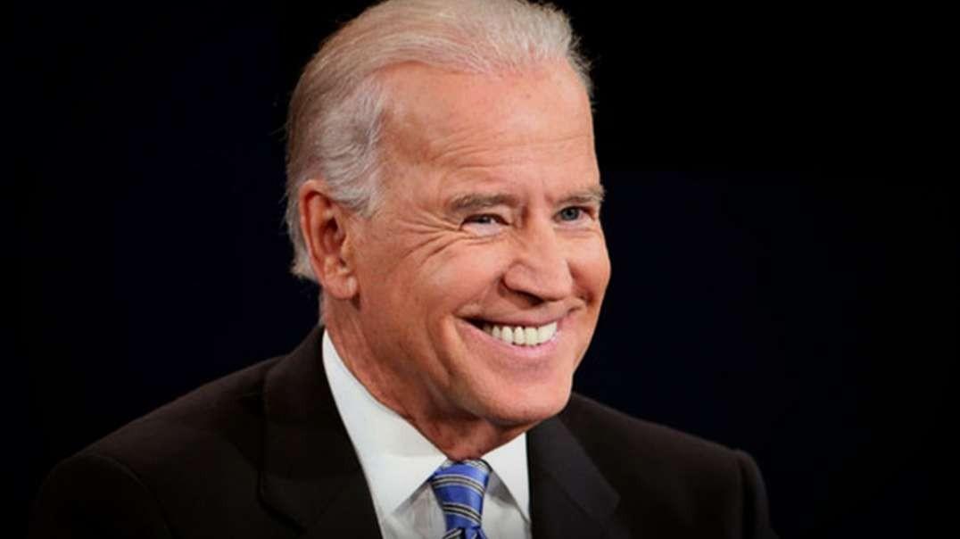 The UN Takeover Of America Will Commence Under Joe Biden