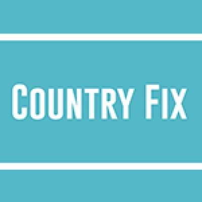 Country Fix TV