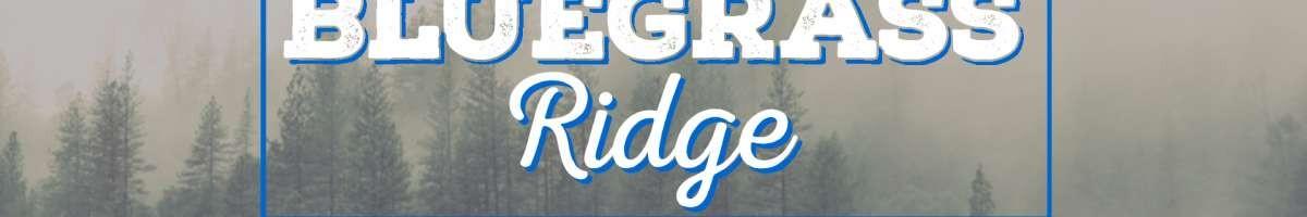 Bluegrass Ridge TV