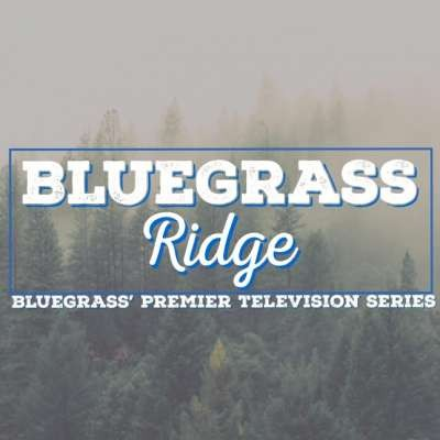 Bluegrass Ridge TV