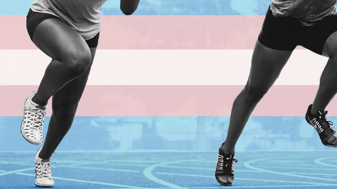 ACLU Makes Outrageous Claims About Trans Athletes