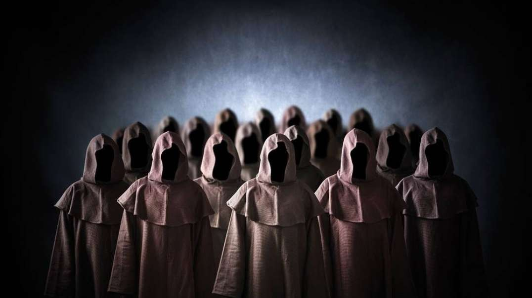 The Absolute Depravity & Destruction of the Democrat Pedo Cult