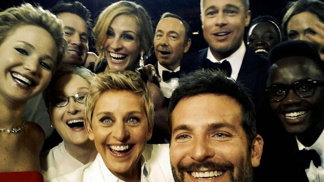 The Narcissism and Grandiosity of Celebrities