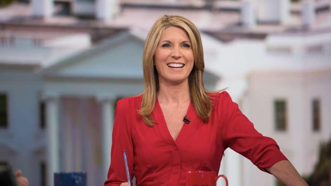 MSNBC Suggest Killing Trump Supporters