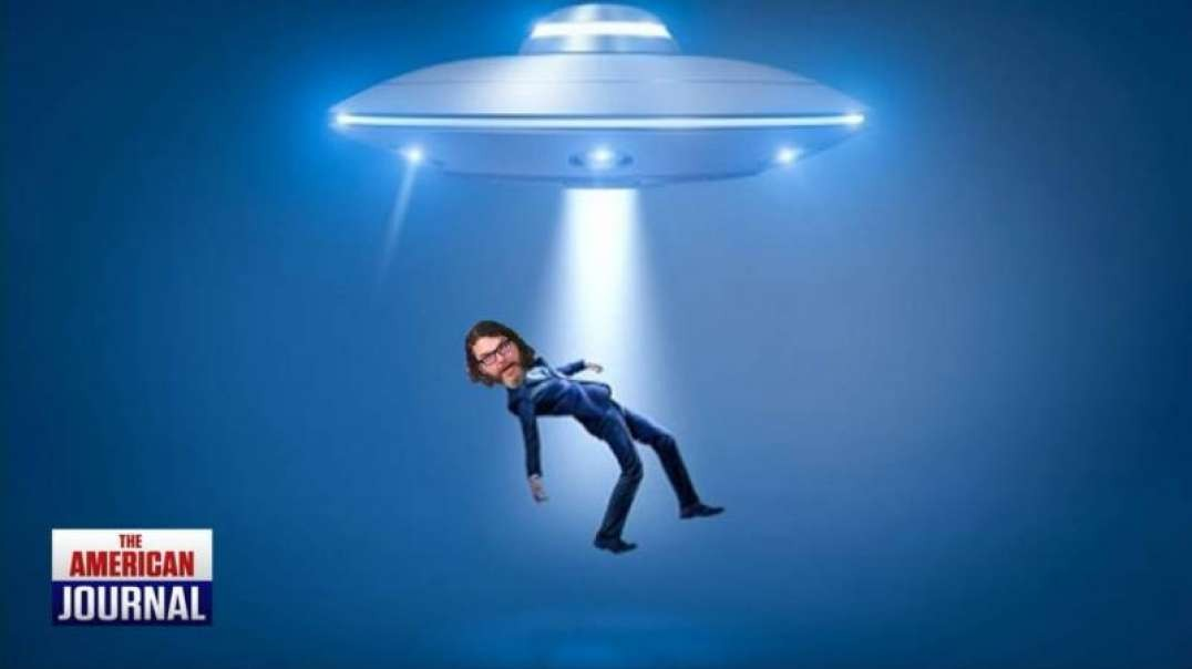 Will UFO Disclosure Be Cover for One World Government