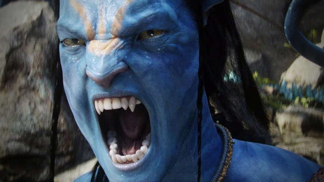 The Deep Secret Of James Cameron Avatar Film