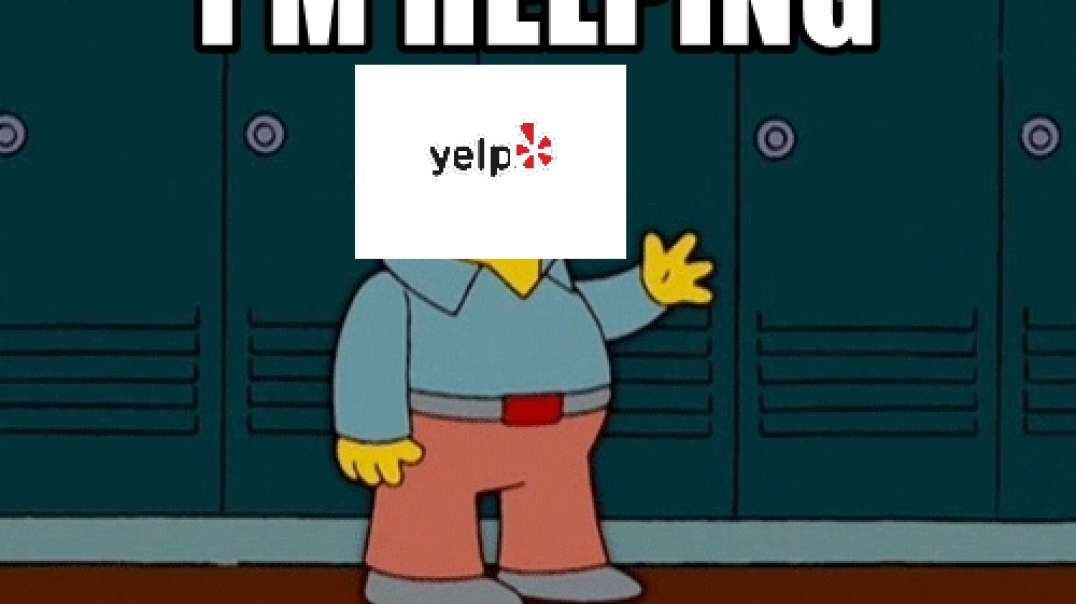 yelp adds feature to search for Asian owned businesses