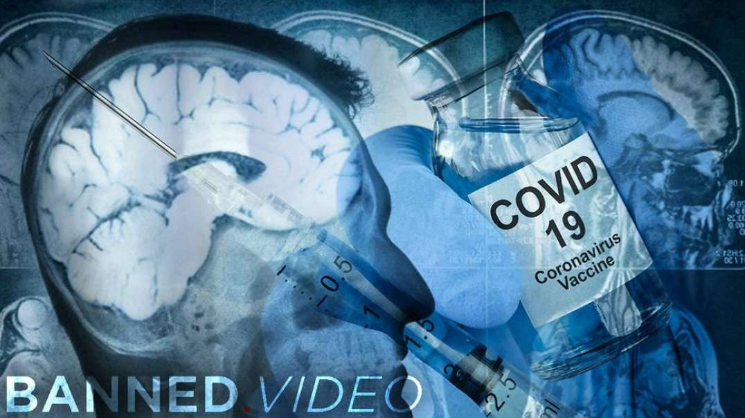Learn How The COVID Vaccine Can Cause Neurological Disorders