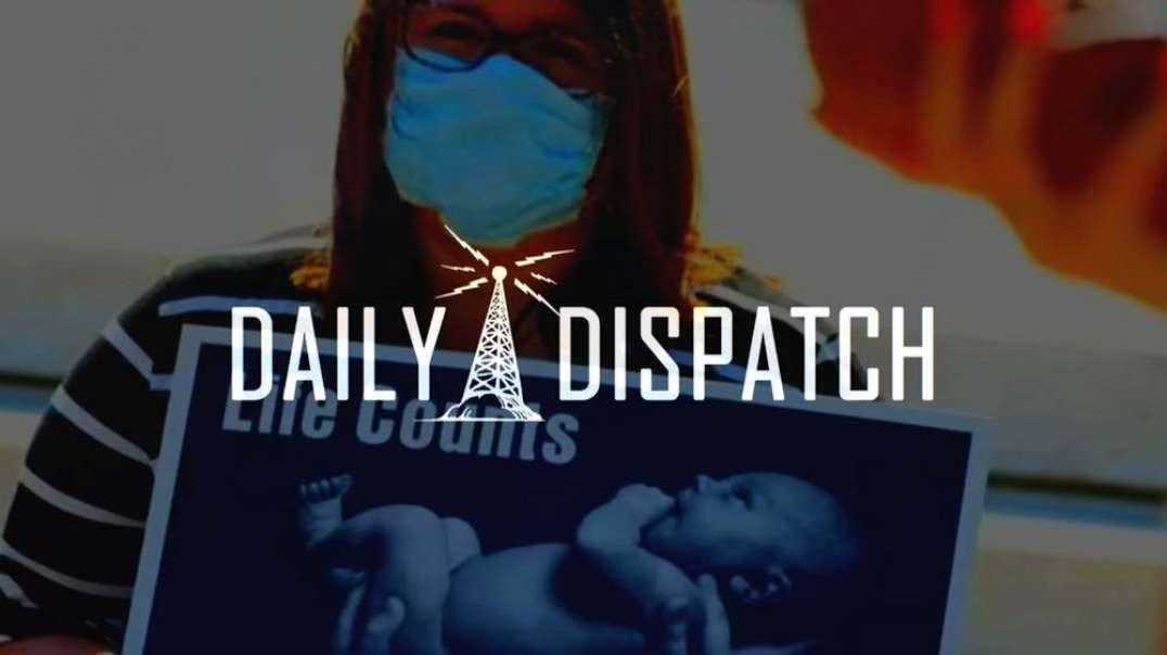Daily Dispatch- Supreme Court To Hear Abortion Case New Hampshire Election Audit