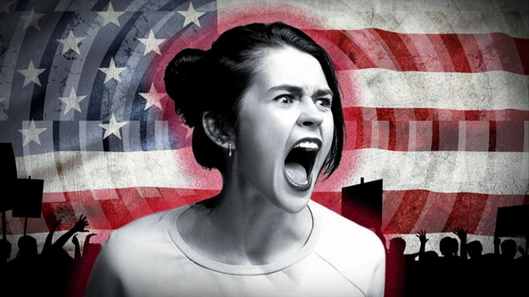 The Latest Evidence That 'White Rage' Is Destroying America