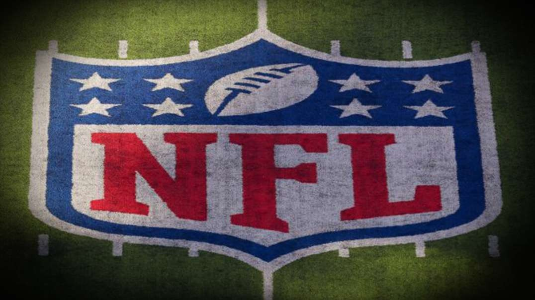 NFL Releases Disastrous COVID Vaccine Protocols For Athletes