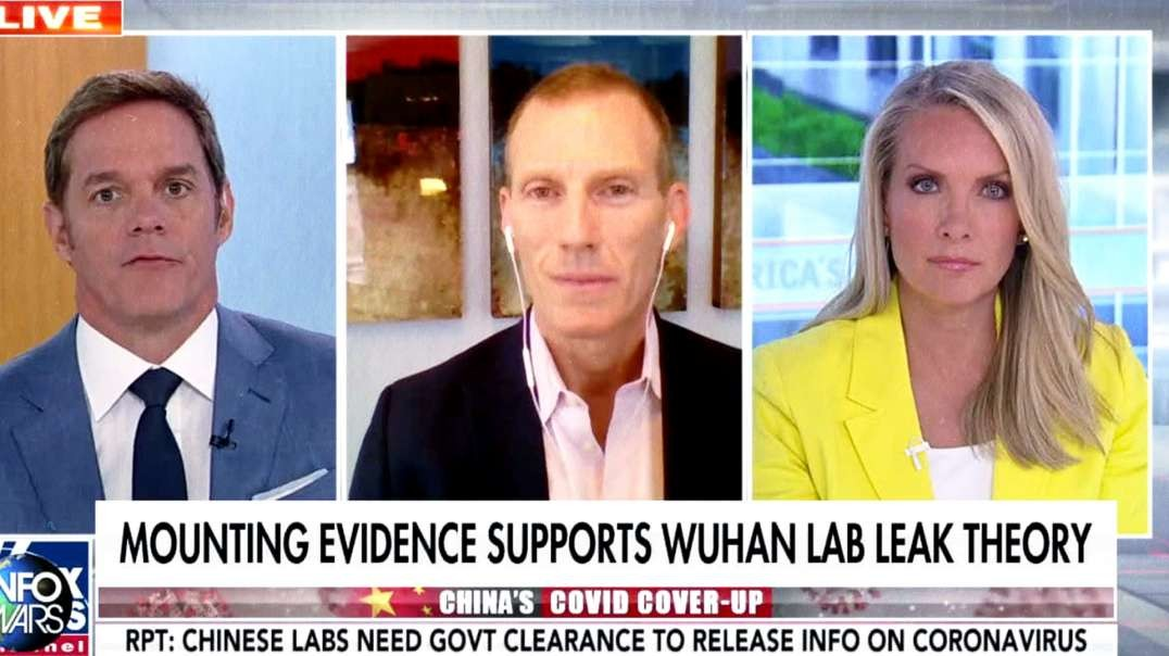 How Fox News Treats It's Audience Like Children