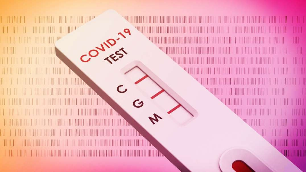 Why Aren't Antibody Tests Done Before COVID Vaccine Is Injected?