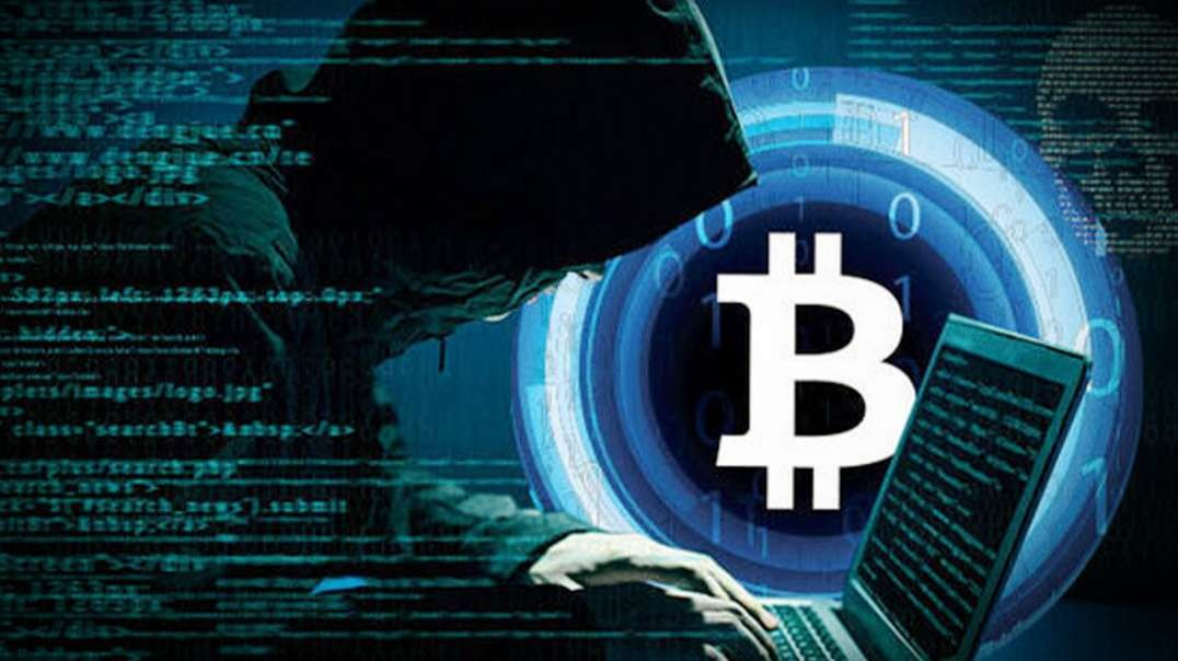 Infrastructure Hacks Are Being Used To Demonize Crypto Currency Like Bitcoin