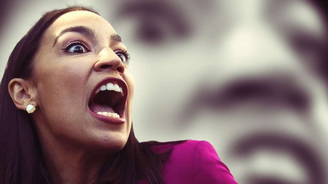 AOC Gets Destroyed on Renewable Energy During Congressional Hearing