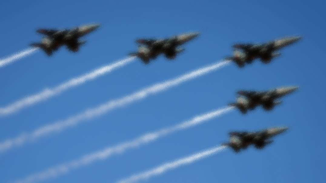 air force lowers standards