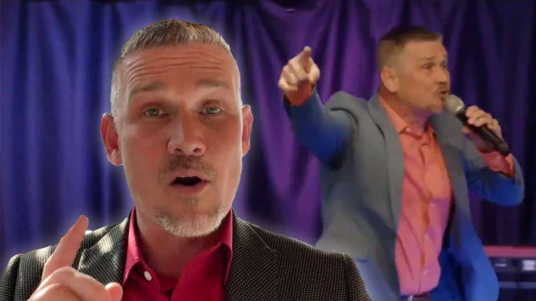 Firebrand Preacher Says His Church Is Growing Because He Refuses To Bow To The Mob