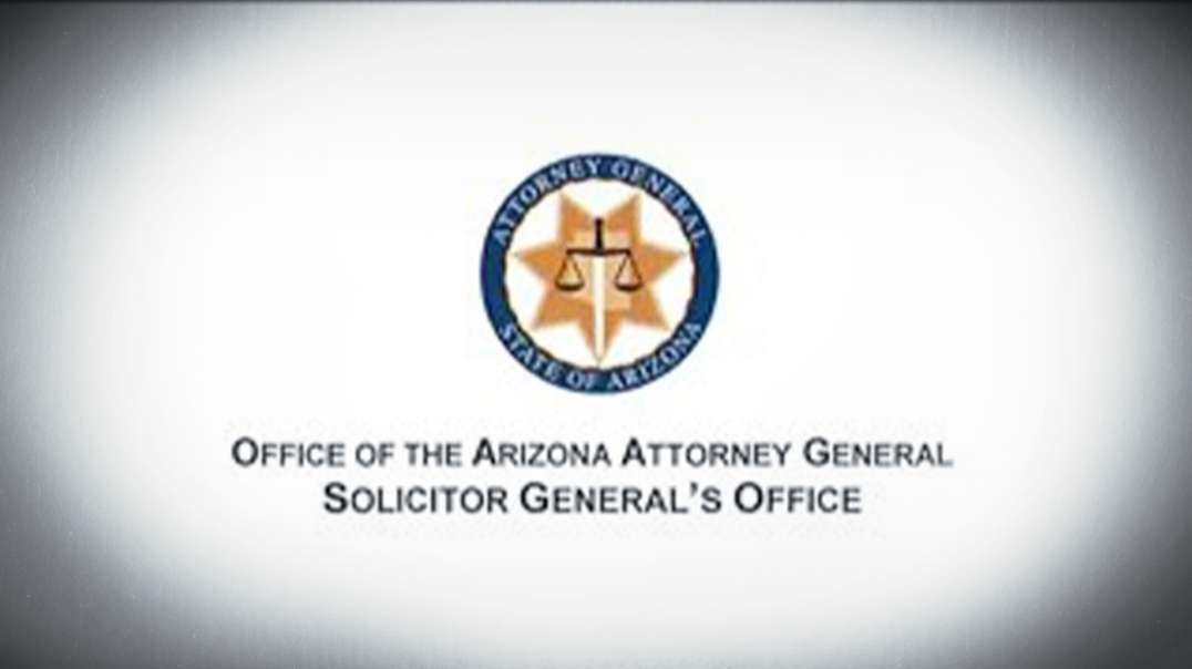 Arizona AG Signals Criminal Investigation With Election Audit Results