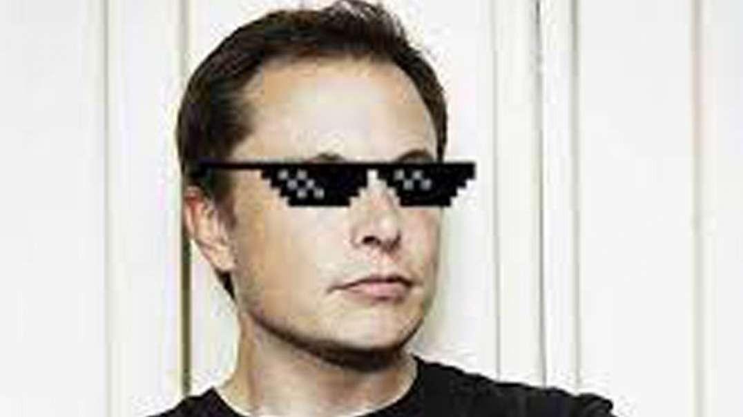 Elon Musk Tweet Makes Libs Head Explode