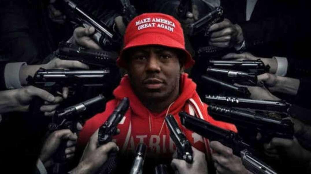 Bryson Gray: The Most Censored Rapper On Earth!