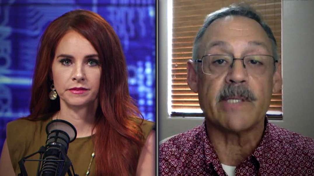 Democrat Whistleblower Alleges 35,000 Fraudulent Votes In Arizona